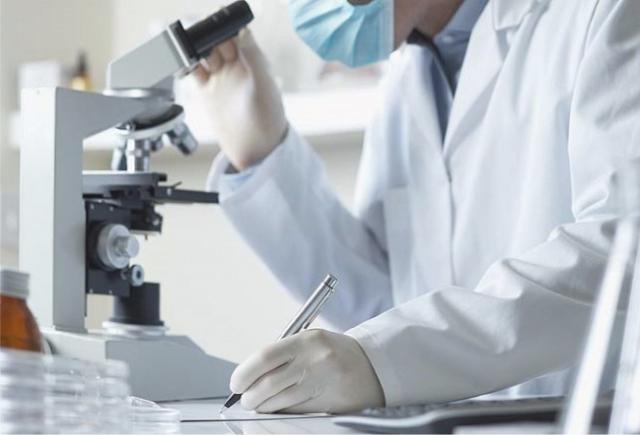 Требования для здачи спермограммы